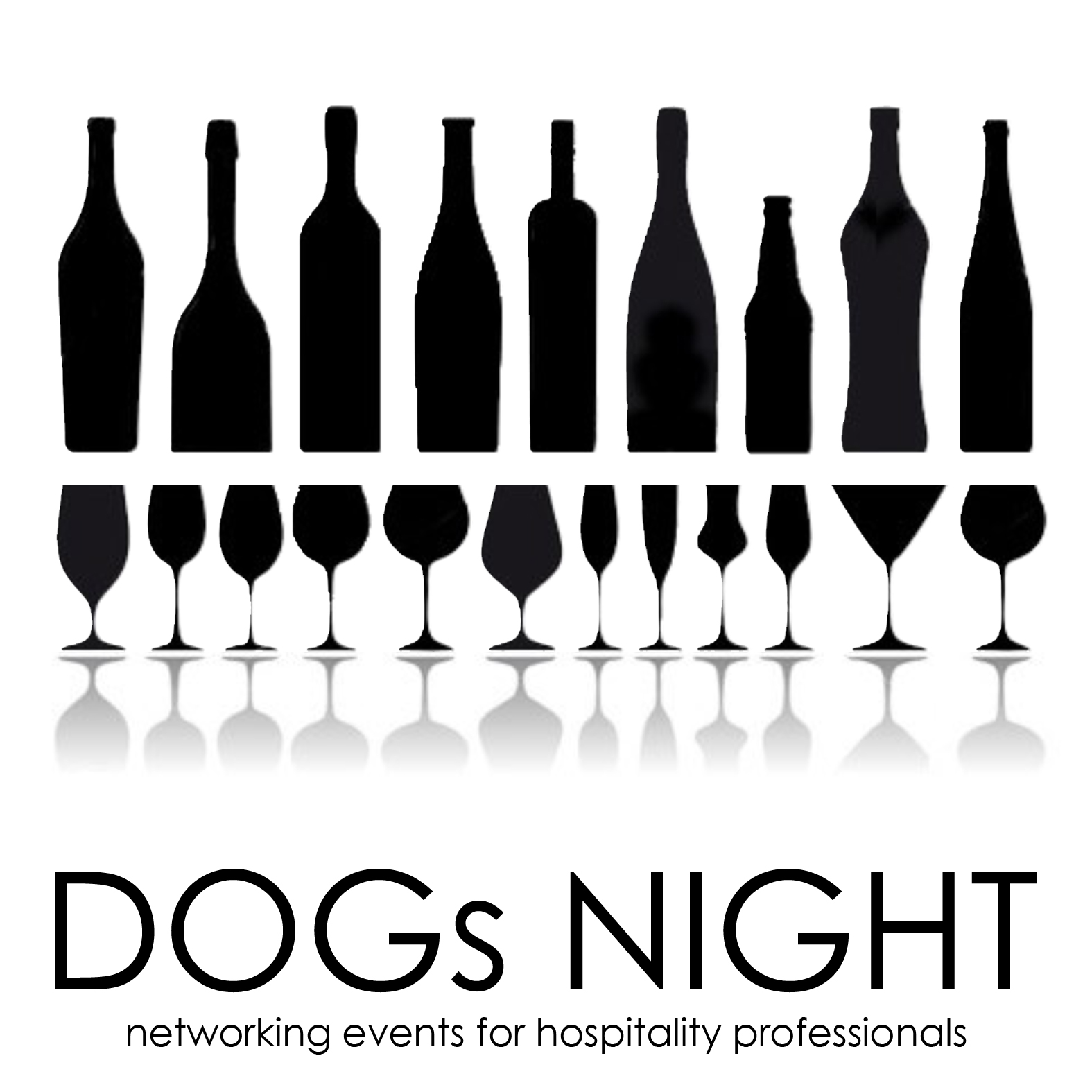 DOGs Night